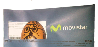 Ahorcado-Movistar
