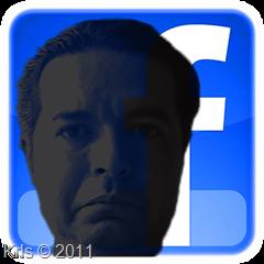 Bye-facebook-2011
