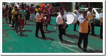 Carnaval-calderon