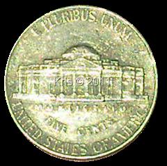 cinco-centavitos