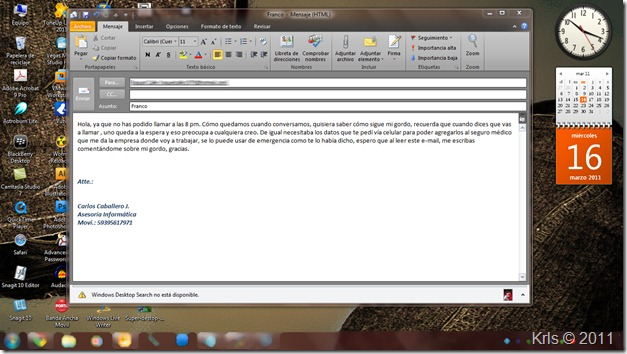 email-papu-bubububububu
