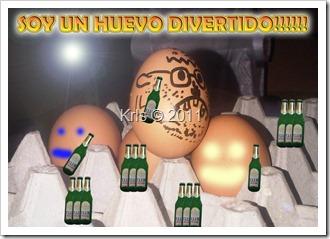 huevo-lennon-party