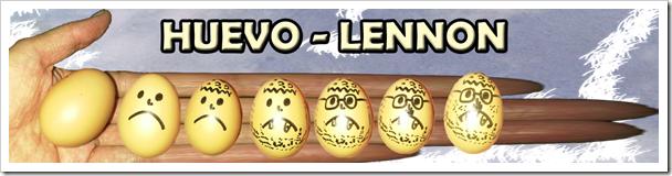 huevo-lennon