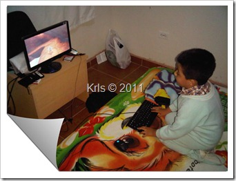 IMG00675-20110506-2115