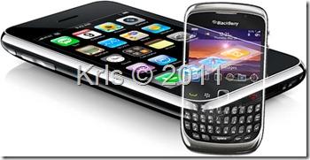 BB-X-Iphone-3G