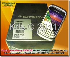Blackberry-9300-for-sale