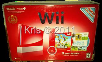 El-Wii-de-mi-papú