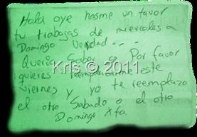 sms-churrio