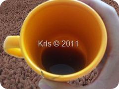 Un-cafecito-con-Manu