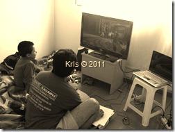 IMG-20110724-00132