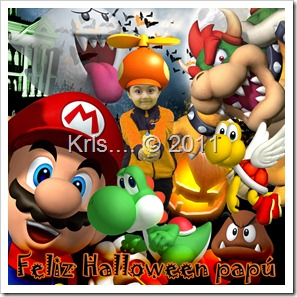 Papu-halloween-2011