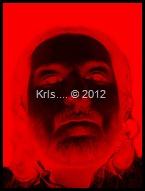 krls-hell