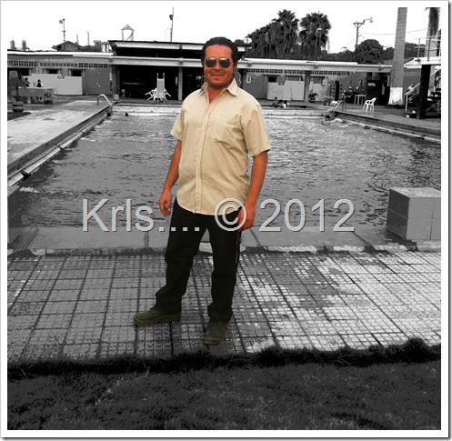 krls-piscina