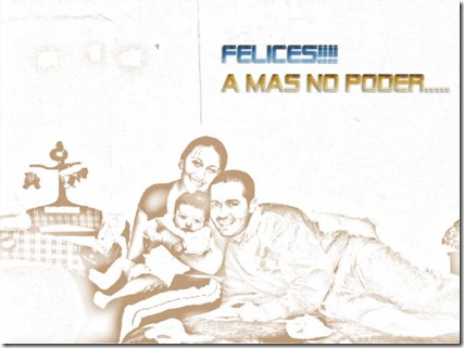 felices a mas no poder (1)