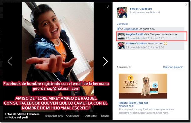 facebook-falso-de-hombre3