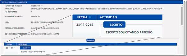Peticion-apremio-23112015b