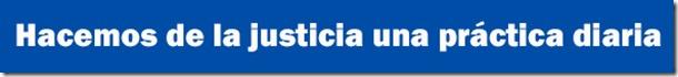 logo-fiscalia