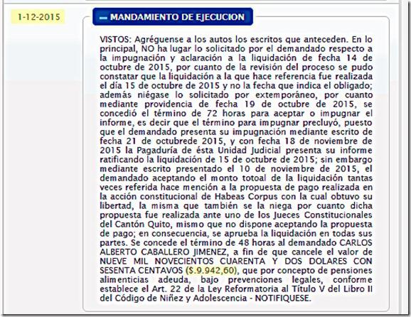 mandatorio-1122015