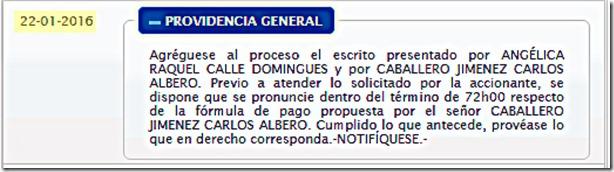 providencia-22012016