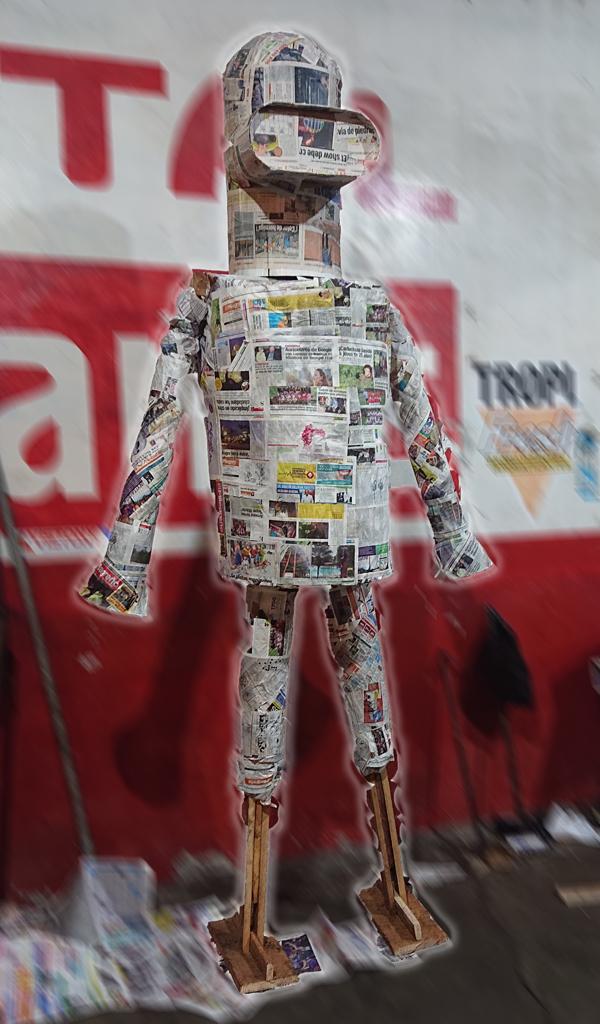 Bender2019