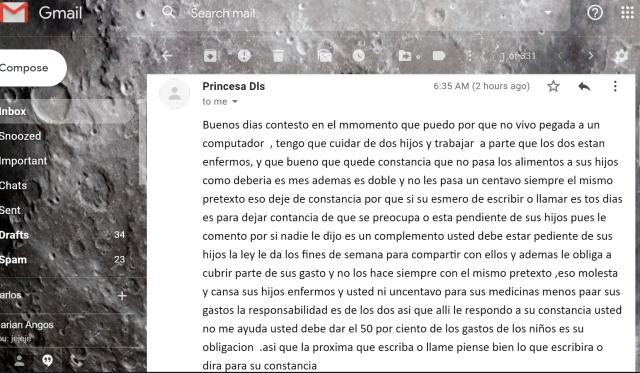 email-Raquel
