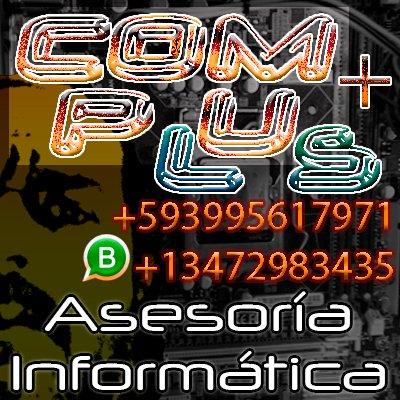 logowsp2020cel35640745003426132017.jpg